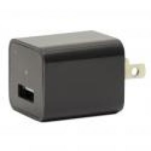Cellphone charger camera-500x500